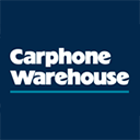 carphone-warehouse