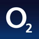 o2-mobiles