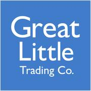 great-little-trading-company