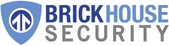brickhouse-electronics-llc