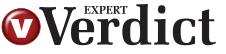 expert-verdict