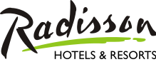 Radisson Blu Edwardian UK