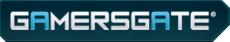 gamersgate-com