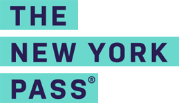 the-new-york-pass