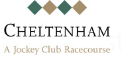 Jockey Club Racecourses Limited