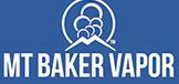 mt-baker-vapor