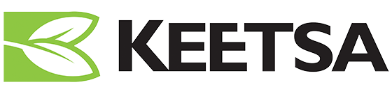 keetsa-eco-friendly-mattresses