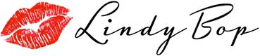 lindybop