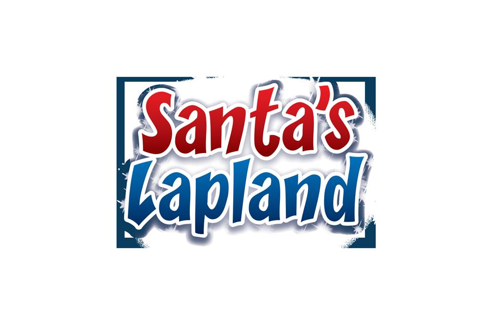 santaslapland
