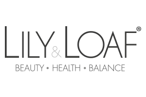 lily-loaf