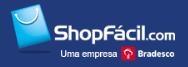 shopfacil-com