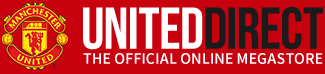 manchester-united-direct