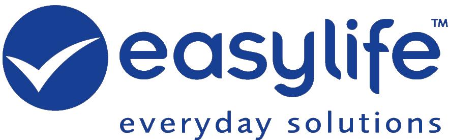 easylife-group