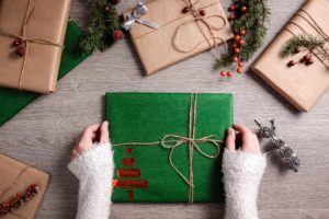 Money-saving tips for buying gifts with voucher codes