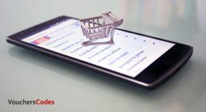 discounted voucher codes