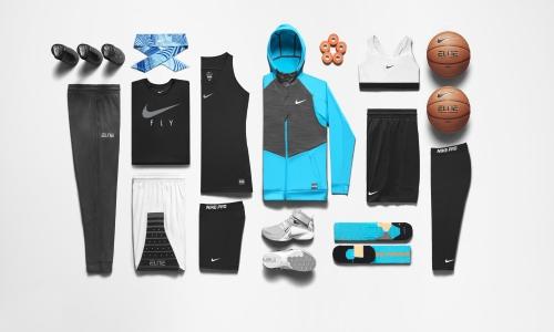Nike vouchers