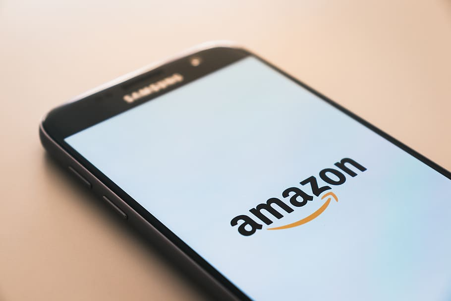 Amazon with fascinating offers on electronic products- Find out here