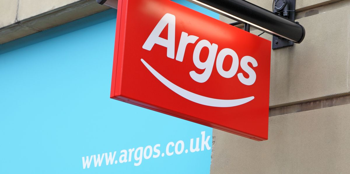 Find the five best Argos discount codes for electronic products