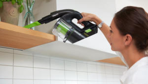 Get the best Vacuum Cleaners, Home & Gardening products from Gtech at best prices