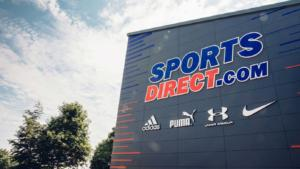 Find sportswear from Sports Direct with latest offers and best deals