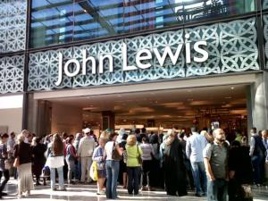 Best discount prices on fashion wear at John Lewis