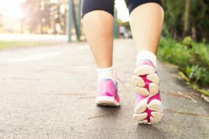 Wellness trends post coronavirus