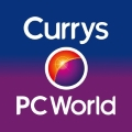 currys-pc-world-business